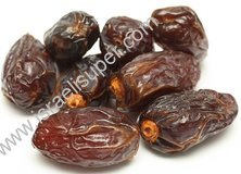 Medjool Dates Large 16 oz