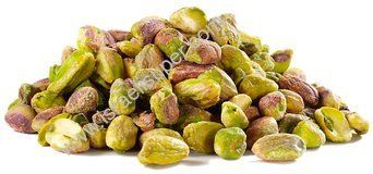 Pistachios Shelled 16 oz