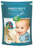 B&D Baby Buckwheat Cereal 200 Grams