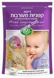 B&D Baby Mixed Legume Cereal 200 Grams